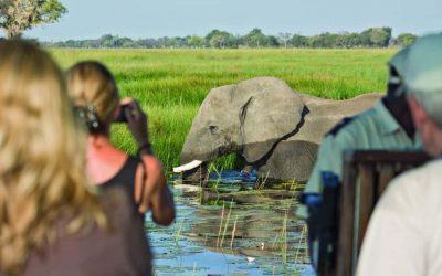 Belmond Safaris 2020 Offer – Cape Classics Africa