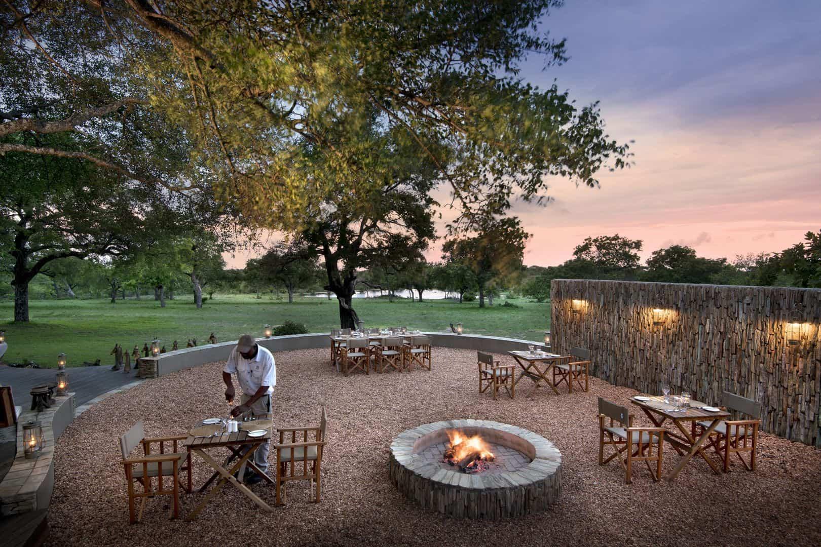 Makanyi Private Game Reserve COVID-19 Special – Cape Classics Africa